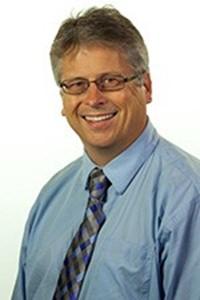 Jeremy Fish, MD headshot