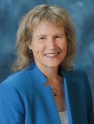Karen Muchowski, MD headshot
