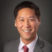 Brent Sugimoto, MD headshot